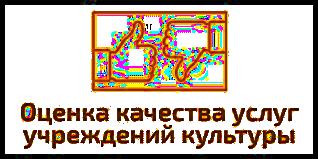 http://bus.gov.ru/